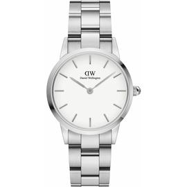 Женские часы Daniel Wellington DW00100207, фото