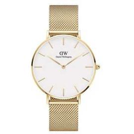 Женские часы Daniel Wellington DW00100346, фото