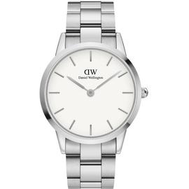 Женские часы Daniel Wellington DW00100341, фото