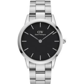 Женские часы Daniel Wellington DW00100342, фото