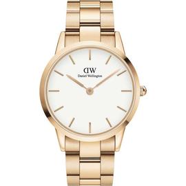 Женские часы Daniel Wellington DW00100343, фото