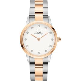 Мужские часы Daniel Wellington DW00100359, фото