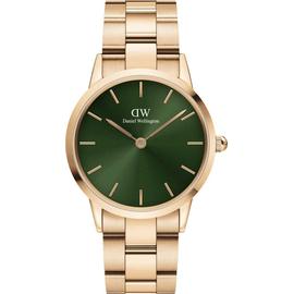 Женские часы Daniel Wellington DW00100419, фото