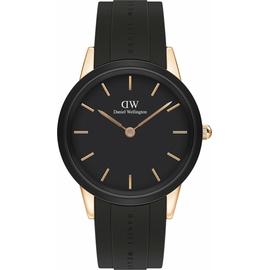 Универсальные часы Daniel Wellington DW00100425, фото