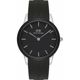 Универсальные часы Daniel Wellington DW00100436, фото