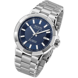 Мужские часы Epos 3443.132.20.16.30, фото