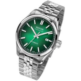 Мужские часы Epos 3501.132.20.13.30, фото