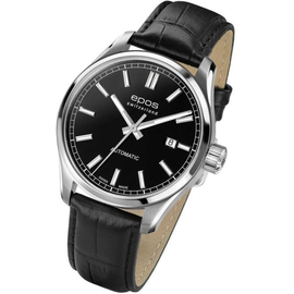 Мужские часы Epos 3501.132.20.15.25, фото