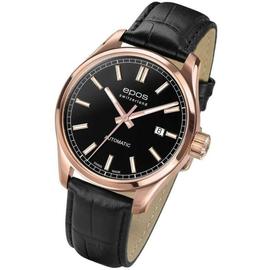 Мужские часы Epos 3501.132.24.15.25, фото