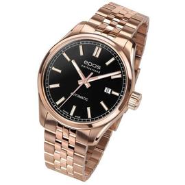 Мужские часы Epos 3501.132.24.15.34, фото