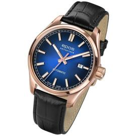 Мужские часы Epos 3501.132.24.16.25, фото