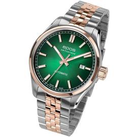 Мужские часы Epos 3501.132.34.13.44, фото