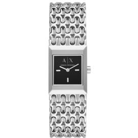 Женские часы Armani Exchange AX5908, фото