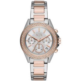 Женские часы Armani Exchange AX5653, фото