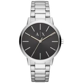 Мужские часы Armani Exchange AX2700, фото