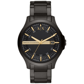 Мужские часы Armani Exchange AX2413, фото
