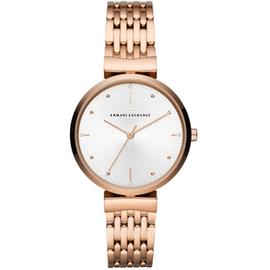 Женские часы Armani Exchange AX5901, фото