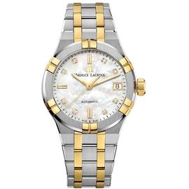 Женские часы Maurice Lacroix AI6006-PVY13-170-1, фото