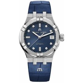 Женские часы Maurice Lacroix AI6006-SS001-450-1, фото