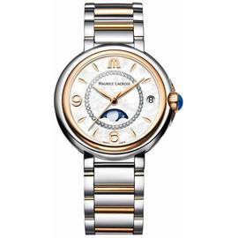 Женские часы Maurice Lacroix FA1084-PVP13-150-1, фото