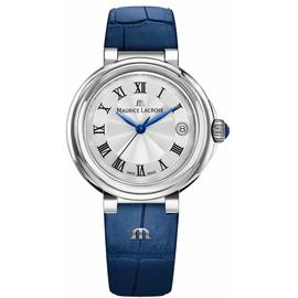 Женские часы Maurice Lacroix FA1007-SS001-110-1, фото