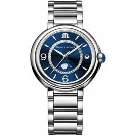 Женские часы Maurice Lacroix FA1084-SS002-420-1, фото