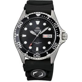 Мужские часы Orient FAA02007B9, фото