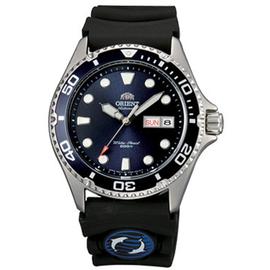 Мужские часы Orient FAA02008D9, фото