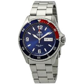 Мужские часы Orient FAA02009D9, фото