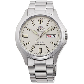 Мужские часы Orient RA-AB0F12S19B, фото