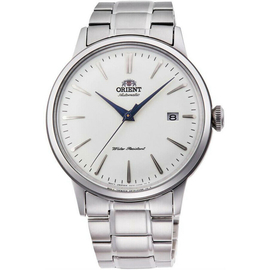 Мужские часы Orient RA-AC0005S10B, фото