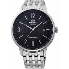 Мужские часы Orient RA-AC0J08B10B, фото