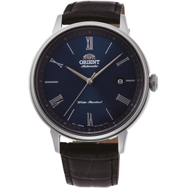 Мужские часы Orient RA-AC0J05L10B, фото