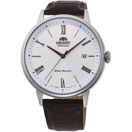 Мужские часы Orient RA-AC0J06S10B, фото