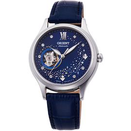 Годинник Orient RA-AG0018L10B, image
