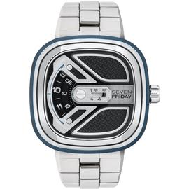 Годинник Sevenfriday M1B-01M, image