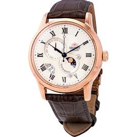 Женские часы Orient FAK00001Y0, фото