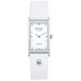 Женские часы Bruno Sohnle 17.93099.991, фото