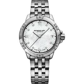 Женские часы Raymond Weil 5960-ST-00995, фото