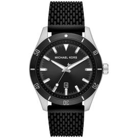 Мужские часы Michael Kors MK8819, фото