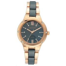 Женские часы Anne Klein AK/3758NVRG, фото