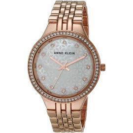 Женские часы Anne Klein AK/3816MPRG, фото