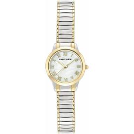 Женские часы Anne Klein AK/3801MPTT, фото