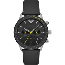 Мужские часы Emporio Armani AR11325, фото