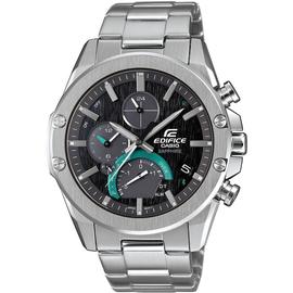 Мужские часы Casio EQB-1000D-1AER, фото