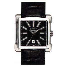 Мужские часы Roamer 101551.41.55.01, фото