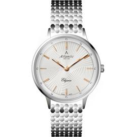 Женские часы Atlantic 29042.41.21R, фото