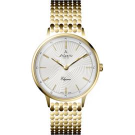 Женские часы Atlantic 29042.45.21, фото