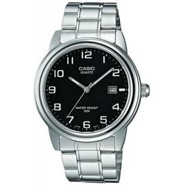 Мужские часы Casio MTP-1221A-1AVEG, фото