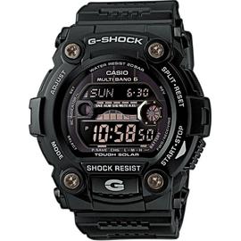 Мужские часы Casio GW-7900B-1ER, фото